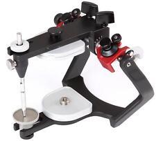 Cori Dent C.S.A-600 Articulator