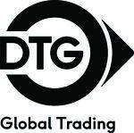 DTG.globaltrading