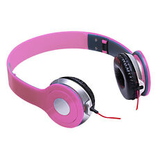 Auriculares Headphone Professional Gaming Bluetooth Stereo