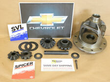 GM CORP 10 BOLT 8.5 CARRIER AND INTERNAL KIT 30 SPLINE 88-91 Blazer Suburban