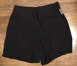 Girls Size 22 Plus Shorts Justice Active Brand