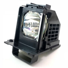 Mitsubishi WD65638 TV Assembly Cage with High Quality Projector bulb