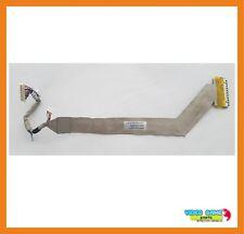 Cable Flex de Video Hp Compaq Presario 2500 Lcd Video Cable DDKT3DLC000