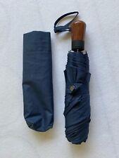 Patek Philippe Regenschirm umbrella  *NEU* Schirm Sammler Collector