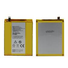 3400mAh Battery For ZTE GRAND X MAX 2 Z988 ZMAX PRO Z981 Li3934T44P8h876744