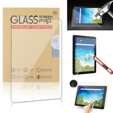 """For RCA Viking Pro 10.1"""" / Atlas Pro Screen Protector Tempered Glass Bubble Free"""