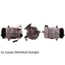 Kompressor Klimaanlage - Lucas ACP907 (inkl. 95,20 € Pfand)