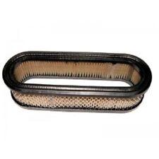 Pièces et accessoires filtres à air pour tondeuse à gazon