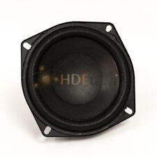 Logitech Z506 Replacement Subwoofer Speaker - 100% Original Replacement Part