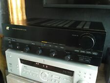 Amplificatore integrato Sansui AU-X301