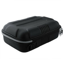 Newest shockproof Shoulder Carry Case for DJI Futaba Radio Remote Control drone