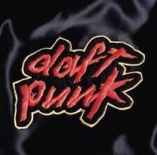 Daft Punk - Homework (NEW CD)