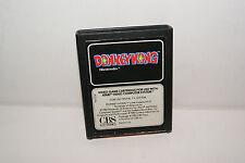 Atari 2600 Donkey Kong Nintendo Cartridge Game (1981)