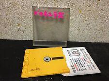 Dracula II Castlevania 2 Famicom Disk System Japan NTSC-J Nintendo Konami