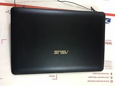 Asus Eee PC 1015PED LCD Display Screen