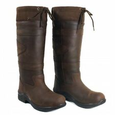Aigle Reitstiefel