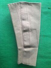 Juzo Suspension Sleeve Size 4