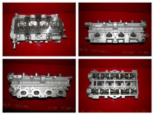 PROTON GEN-2 1.6 16V S4PH FULLY RECON CYLINDER HEAD PW810602