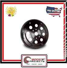 BD DIESEL FleX-Plate Fits Dodge 2500/3500 5.9L 1994-2007 # 1041210