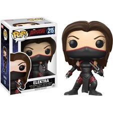 Funko POP! Marvel - Daredevil #215 Elektra