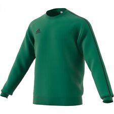 Sweatshirt adidas Core 18 SW Top Fs1898 M