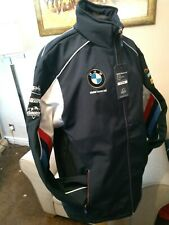 bmw motoraad  jacket s1000rr superbikes