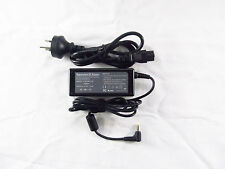 19V 3.42A AC Adapter Charger For Acer Aspire 5738Z 5738ZG 5741G 5750G Power Cord