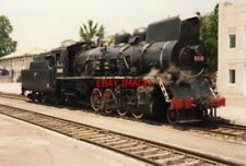 PHOTO  1989 DPRK MIKADO AT KAESONG