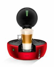 Cafetera Krups Dolce gusto Kp3505ib