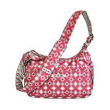 8d424c6b3faa4 Women s Shoulder Diaper Bags