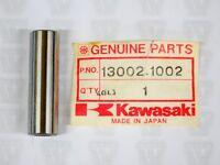 Kawasaki NOS NEW 13002-1002 Piston Pin KD KE KS KX KD125 KE125 KS125 1974-83