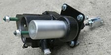 NEW '68-'82 C3 Chevy Corvette Hydroboost and mount, Power Brake Booster