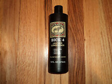 Bick4 16oz Conditioner Outstanding! recommended/Best for exotic vintage leather