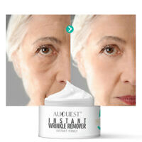 Anti-aging  Instant Firmly Cream Face Cream Peptides Essence Wrinkle Remover
