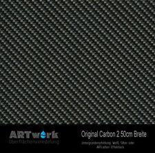 ❌ Wassertransferdruck Folie WTD Starterset 2m Original Carbon 2 + Aktivator ❌