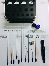 liposuction cannula set with syringe rack and nano fat transfer,plastic surgery