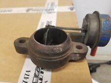 Exhaust Manifold Heat Riser Valve Buick V-6 231,V-8 350,400,430,455 1975-1978