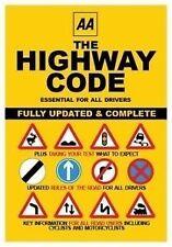 Auto und Verkehr Sachbuch auf Englisch