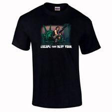 Magliette da uomo multicolore personalizzati taglia M