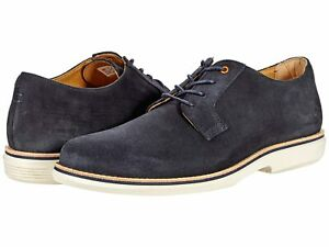 Man's Oxfords Timberland City Groove Derby