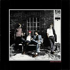 Palma Violets Danger IN The Club 2015 13-track CD Tout Neuf