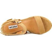Calzado de mujer sandalias con plataforma de tacón alto (más que 7,5 cm) Talla 40