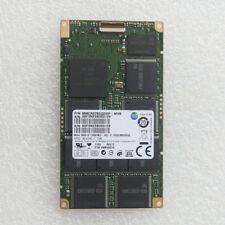 "NEW 1.8"" 128GB SSD RAID LIF FOR SONY VAIO VPC Z115/Z117/Z118/Z119/Z135/Z139"