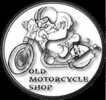 oldmotorcycleshop