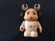 "Princess Leia Organa 3"" Vinylmation Star Wars Series #2 A New Hope"