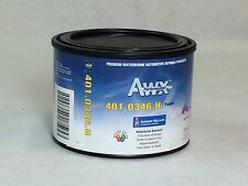 Sherwin Williams - AWX - POURPRE 0.5 LITRE - 401.0346