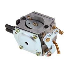 Carburetor For Husqvarna 362 365 371 372 372XP Gas Chainsaw Walbro Carb