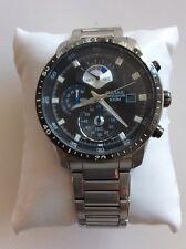 Men's Pulsar Chronograph Watch