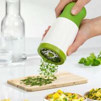 Cool Britannia Electric Salt Pepper Herb Spice Grinder Grinder Muller