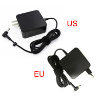 Original Genuine ASUS Laptop Charger 65W 19V 3.42A AC Adapter ADP-65DWB.